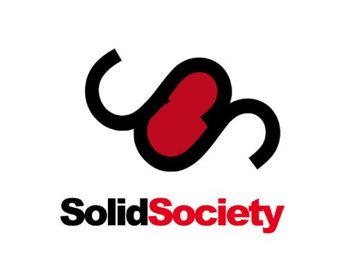 SolidSociety